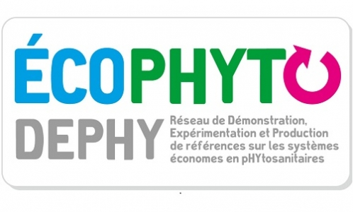 colloque Dephy Ecophyto