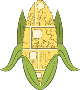 concours BD agriculture numérique