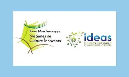 RMT SDCI-IDEAS