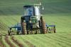 9079-0008 tracteur