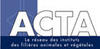 logo_acta140
