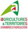 logo_apca140