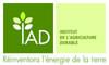 Logo_IAD_BD