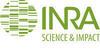 logo_inra140