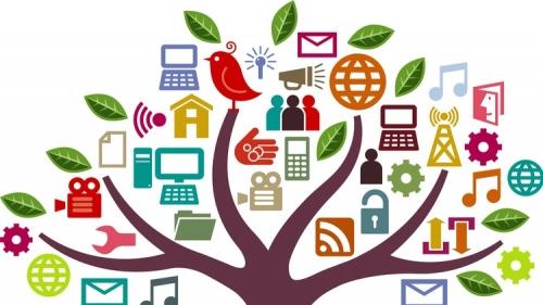 Mutualisation de l'information